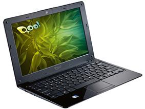 Замена матрицы на ноутбуке 3Q Sprint Es1105N
