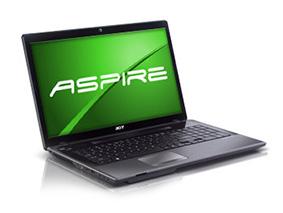 Замена матрицы на ноутбуке Acer Aspire 4752 2336G50Mnkk