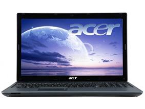 Замена матрицы на ноутбуке Acer Aspire 5250 E302G32Mikk