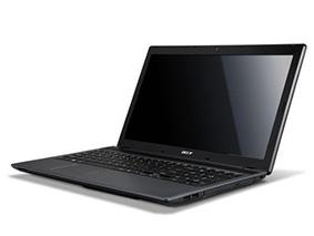 Замена матрицы на ноутбуке Acer Aspire 5250 E302G50Mikk