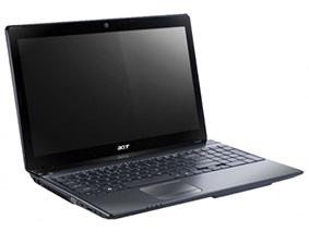 Замена матрицы на ноутбуке Acer Aspire 5560G 63424G32Mnkk
