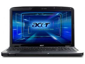 Замена матрицы на ноутбуке Acer Aspire 5738Zg 444G32Mi