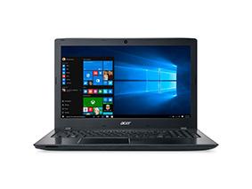 Замена матрицы на ноутбуке Acer Aspire E 15 E5 553G T2Dm Nx Geqer 004