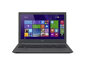 Замена матрицы на ноутбуке Acer Aspire E 15 E5 722G 819C Nx Mxzer 003