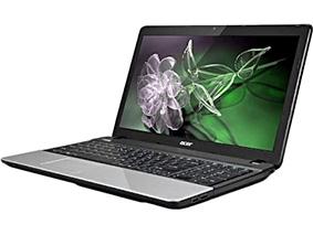 Замена матрицы на ноутбуке Acer Aspire E1 521 11202G32Mnks