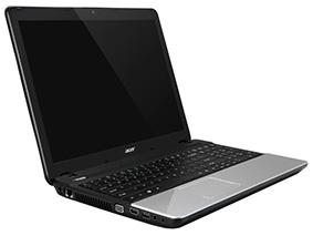 Замена матрицы на ноутбуке Acer Aspire E1 531 10002G32Mn