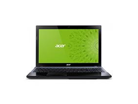 Замена матрицы на ноутбуке Acer Aspire E1 531G B9604G50Ma