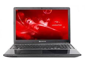 Замена матрицы на ноутбуке Acer Aspire E1 532 29572G50Mn