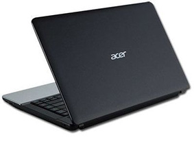 Замена матрицы на ноутбуке Acer Aspire E1 571 32372G50Mnks