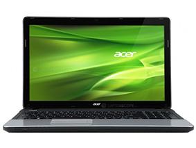 Замена матрицы на ноутбуке Acer Aspire E1 571 33114G50Mnks