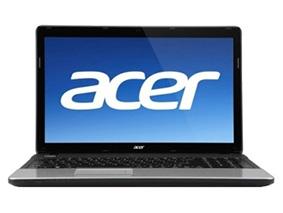 Замена матрицы на ноутбуке Acer Aspire E1 571G 32324G50Ma
