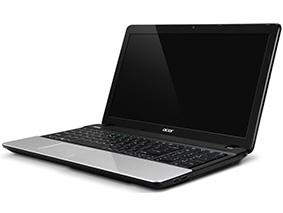 Замена матрицы на ноутбуке Acer Aspire E1 571G 32324G50Mn