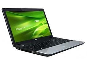 Замена матрицы на ноутбуке Acer Aspire E1 571G 53236G75Mn
