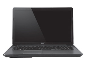 Замена матрицы на ноутбуке Acer Aspire E1 771G 33128G1Tmn