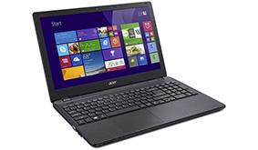 Замена матрицы на ноутбуке Acer Aspire E5 521G 88Vm