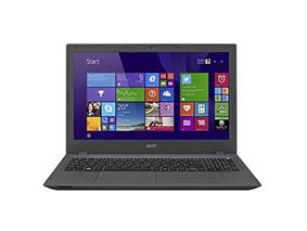 Замена матрицы на ноутбуке Acer Aspire E5 522G 82N8 Nx Mwjer 007