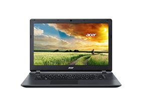 Замена матрицы на ноутбуке Acer Aspire E5 522G 82Uo Nx Mwjer 011