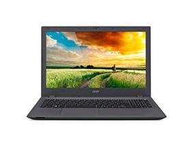 Замена матрицы на ноутбуке Acer Aspire E5 532G C50D Nx Mz1Er 018