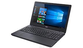 Замена матрицы на ноутбуке Acer Aspire E5 551G T64M Nx Mleer 019