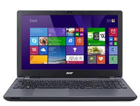 Замена матрицы на ноутбуке Acer Aspire E5 571G 38Vf