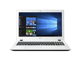 Замена матрицы на ноутбуке Acer Aspire E5 573 57Y6 Nx Mvher 039