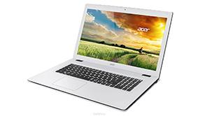 Замена матрицы на ноутбуке Acer Aspire E5 573 C2Ez Nx Mw2Er 006