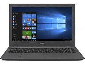 Замена матрицы на ноутбуке Acer Aspire E5 573G 32Mq