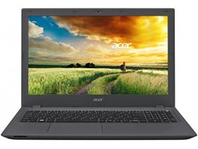 Замена матрицы на ноутбуке Acer Aspire E5 522G 603U