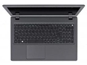 Замена матрицы на ноутбуке Acer Aspire E5 574G 53Hw