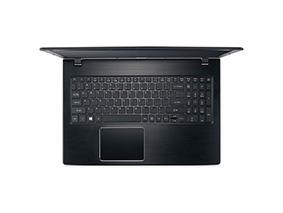 Замена матрицы на ноутбуке Acer Aspire E5 575G 77Ee Nx Gdwer 010