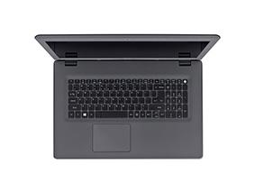 Замена матрицы на ноутбуке Acer Aspire E5 722G 6403 Nx Mxzer 004