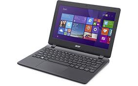 Замена матрицы на ноутбуке Acer Aspire Es1 111 C7Mh Nx.Mrker.002