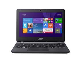 Замена матрицы на ноутбуке Acer Aspire Es1 131 C77V Nx.Myger.002