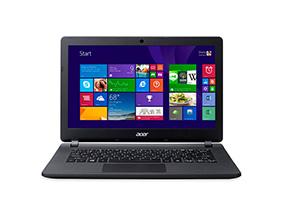 Замена матрицы на ноутбуке Acer Aspire Es1 311 P4Ew Nx Mrter 006