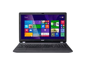 Замена матрицы на ноутбуке Acer Aspire Es1 512 P65G Nx Mrwer 051