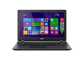 Замена матрицы на ноутбуке Acer Aspire Es1 522 40A0 Nx G2Ler 006