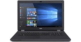 Замена матрицы на ноутбуке Acer Aspire Es1 531 P5Dn Nx Mz8Er 044