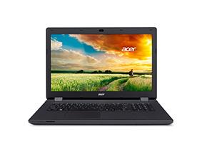 Замена матрицы на ноутбуке Acer Aspire Es1 731 P7Jy Nx Mzser 007