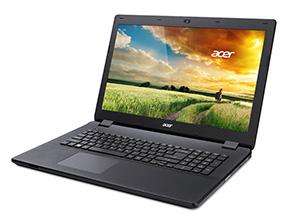 Замена матрицы на ноутбуке Acer Aspire Es1 731G C4E3