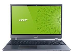 Замена матрицы на ноутбуке Acer Aspire M5 581Tg 53316G52Ma