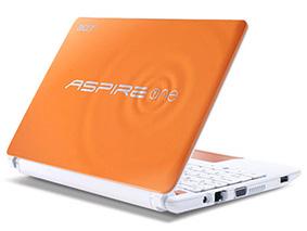 Замена матрицы на ноутбуке Acer Aspire One Happy Aohappy2 N578Qyy