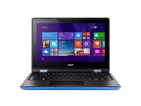 Замена матрицы на ноутбуке Acer Aspire R3 131T Cog4 Nx.G10Er.004