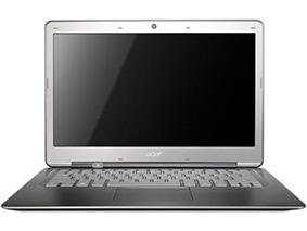 Замена матрицы на ноутбуке Acer Aspire S3 951 2464G24Iss