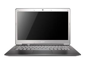 Замена матрицы на ноутбуке Acer Aspire S3 951 2634G25Nss