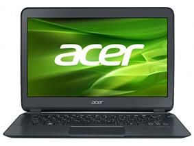 Замена матрицы на ноутбуке Acer Aspire S5 391 73514G25Akk