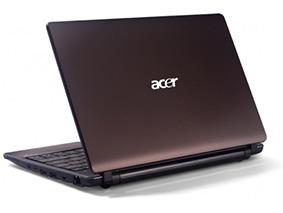 Замена матрицы на ноутбуке Acer Aspire Timelinex 1830Tz U542G25Icc