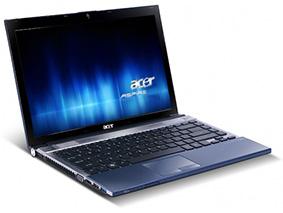 Замена матрицы на ноутбуке Acer Aspire Timelinex 3830Tg 2414G50Nbb