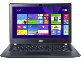 Замена матрицы на ноутбуке Acer Aspire V3 331 P877