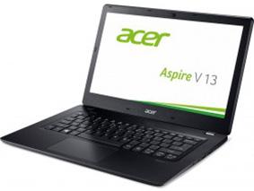 Замена матрицы на ноутбуке Acer Aspire V3 372 582Z