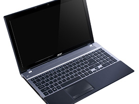 Замена матрицы на ноутбуке Acer Aspire V3 531G B9604G32Ma